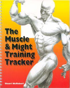 tracker2n